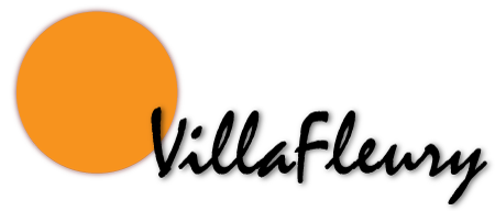 Logo450x190